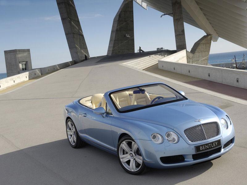 Bentley-wallpapers-1-