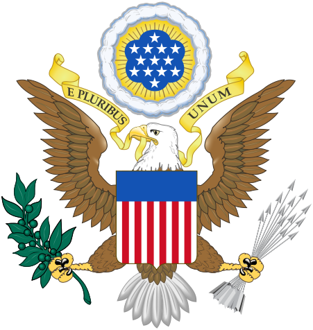 File:US coat of arms.png