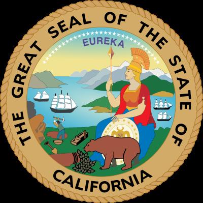File:Seal of California.png