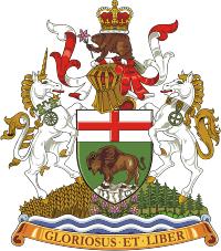File:Manitoba.png