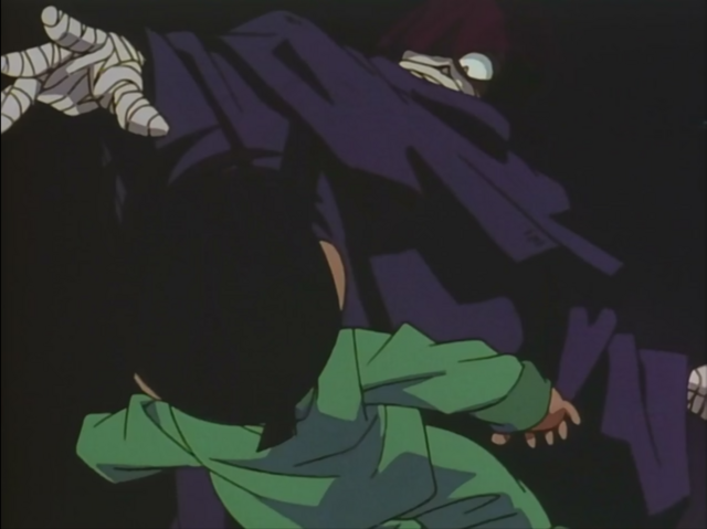 File:Axe Psycho Throws Away Conan.png
