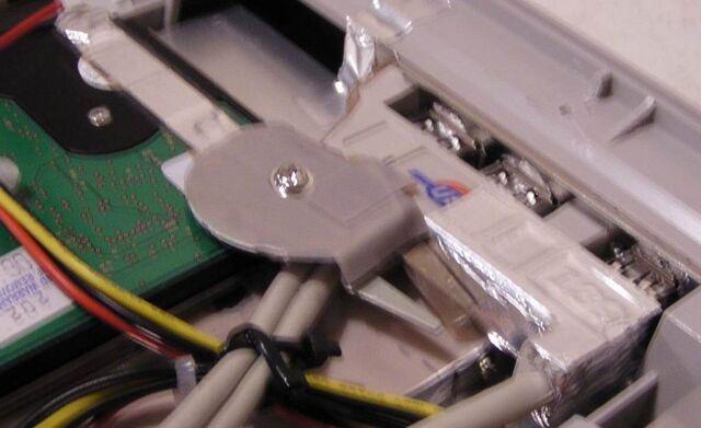 File:Sxerks-NESPC-144.jpg