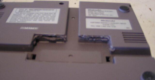 File:Sxerks-NESPC-005.jpg