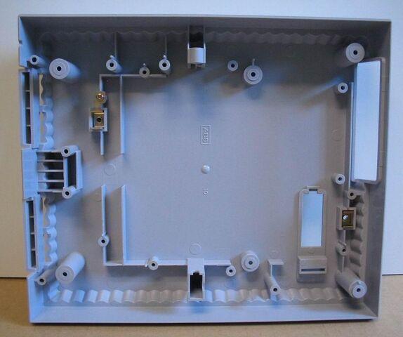 File:SNES-28.jpg