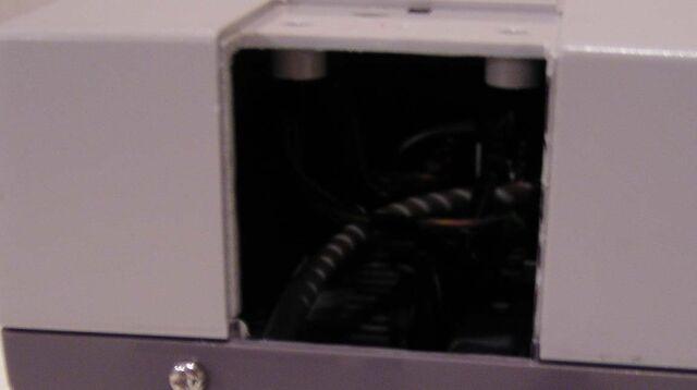 File:Sxerks-NESPC-089.jpg