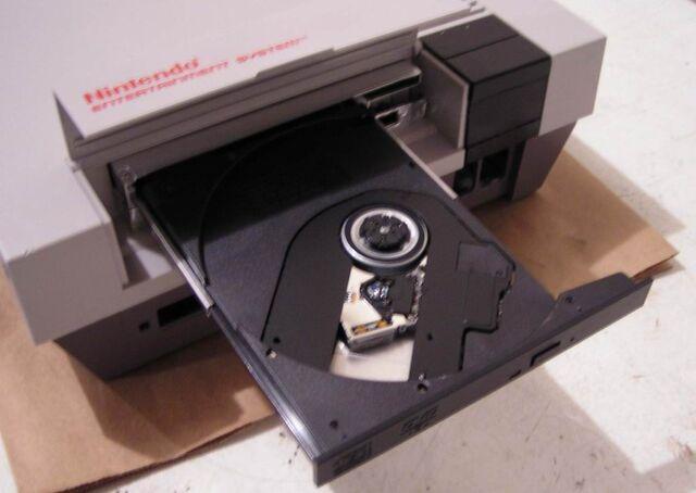 File:Sxerks-NESPC-163.jpg