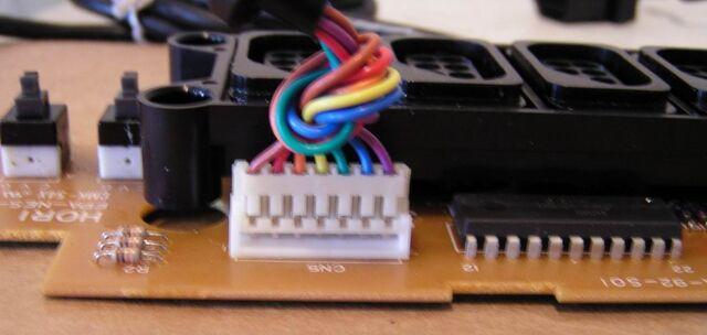 File:Sxerks-NESPC-184.jpg
