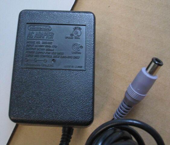 File:SNES-07.jpg