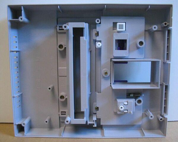File:SNES-17.jpg