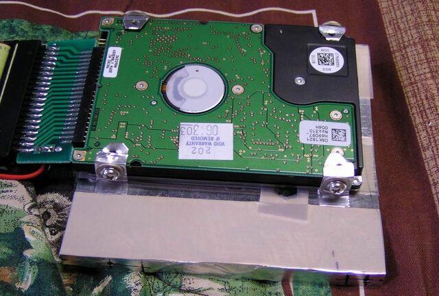 File:Sxerks-NESPC-133.jpg