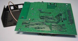 D-Link-DWL-900AP-04