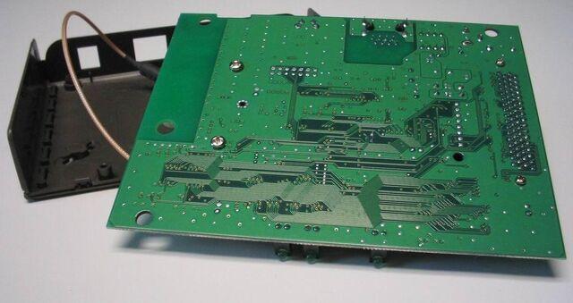 File:D-Link-DWL-900AP-04.jpg
