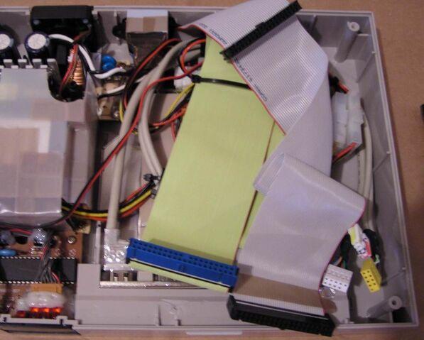 File:Sxerks-NESPC-161.jpg