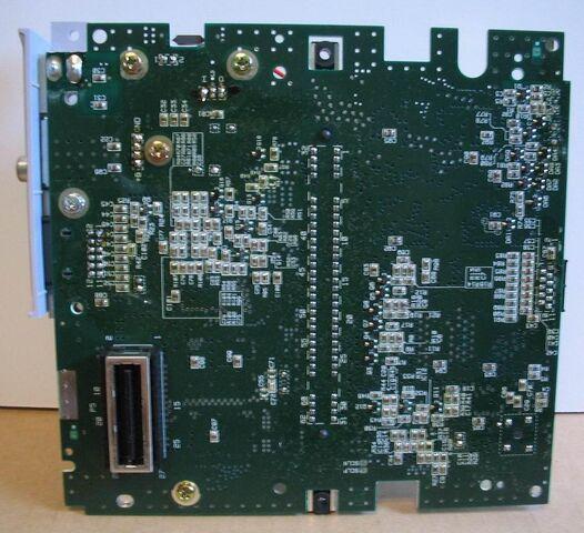 File:SNES-25.jpg