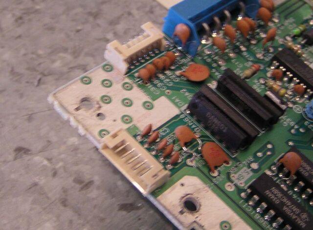 File:Sxerks-NESPC-164.jpg