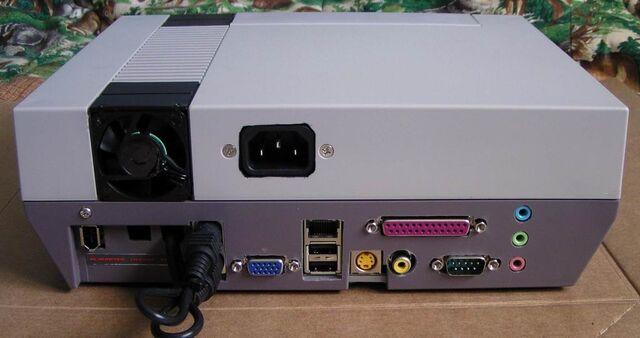 File:Sxerks-NESPC-035.jpg