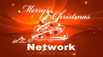 SLN! NETWORK LOGO TOO
