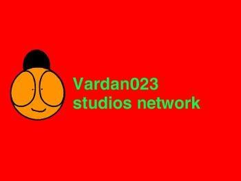 File:VSN.jpg