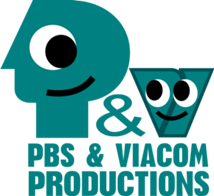 File:214px-PBS and Viacom Productions.png