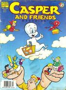 Casper-andamp-friends-magazine-vol-2-26236