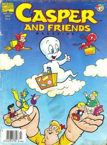 File:Casper-andamp-friends-magazine-vol-2-26236.jpg