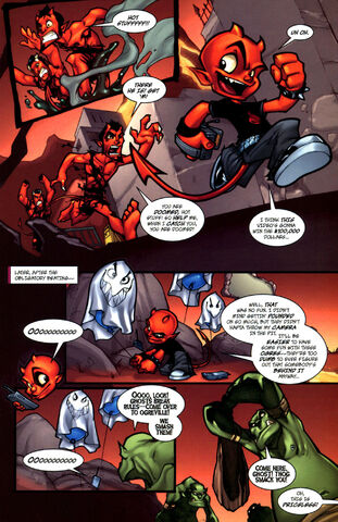File:Casper and the Spectrals hot stuff.jpg