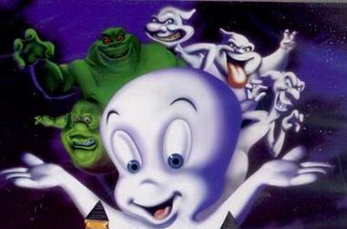 File:Casper A Spirited Beginning (1997).PNG