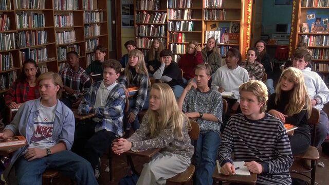 File:Casper-movie-screencaps.com-4718.jpg