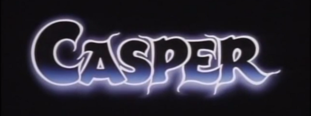 File:Casper title.PNG