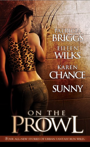 File:On the Prowl - Buying Trouble (Dorina Basarab -1.1) by Karen Chance.jpg