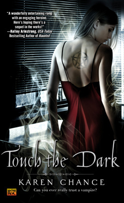 File:Touch the Dark (Cassandra Palmer