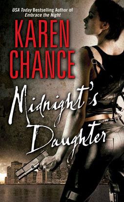 File:Midnight's Daughter (Dorina Basarab -1) by Karen Chance.jpg