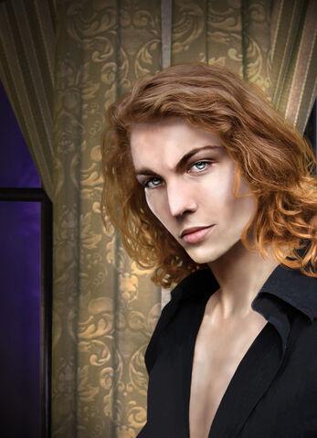 File:Louis-Cesare fan art.jpg