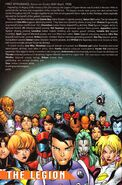 Guide to the DC Universe 2 19