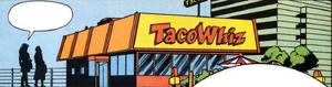 TacoWhiz11