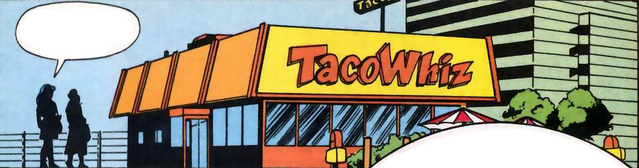 File:TacoWhiz11.png