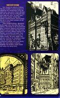 Gotham City Secret Files and Origins -1c