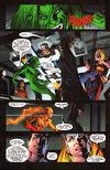 Teen Titans 18 3