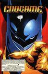 Azrael Agent of the Bat 94 1