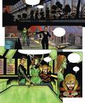 GothamCityShelterforCatsandDogs10