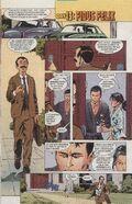 GothamKnights 42 14