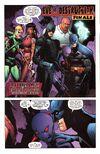 Justice League Elite 12 2