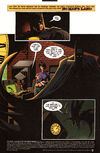 Legends of the Dark Knight 120 1