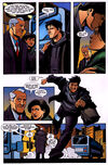 Nightwing 110 3