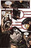 Batgirl 17 4