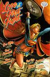 Supergirl 13 4