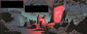 BatComputer2