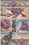 Batgirl 27 2