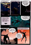 BatmanVilliansSecretFilesandOrigins 24