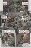 Gotham Knights 2 3